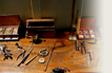 Eigen atelier