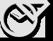 Juwelier Tibax Logo